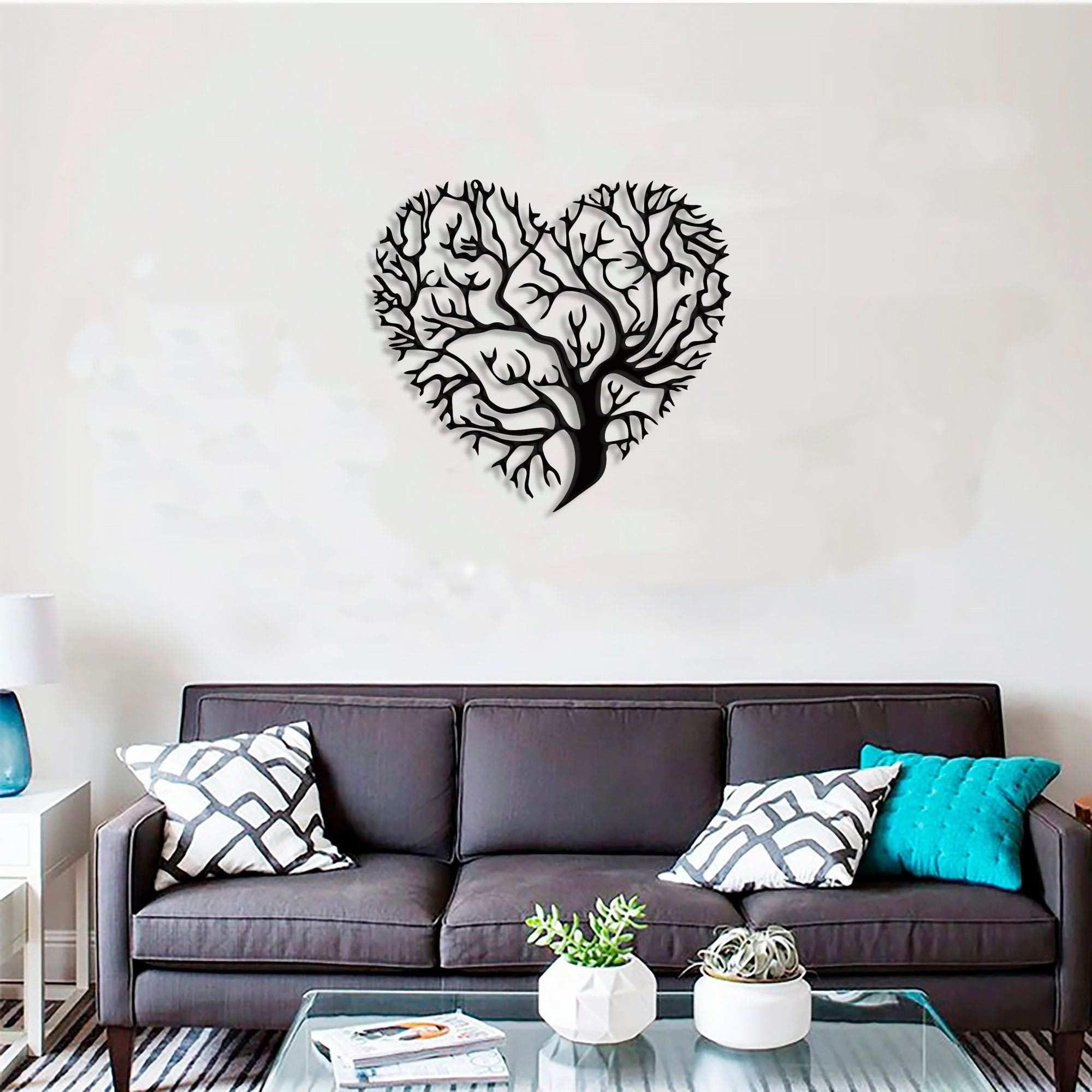 Rustic Dining Room Wall Art