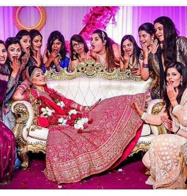 Pin de 💞Divyanshi💞 💞💕💋💓drama queen 💓💋💕💞 en wedding special ...