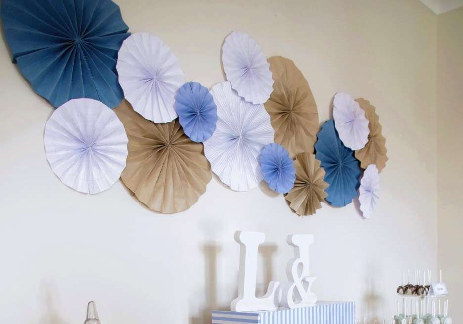 Peter Rabbit Baptism Party Ideas | Photo 7 of 12 | Catch My Party