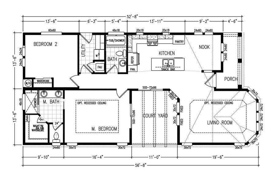 Floorplan balboa 2290 91bic27602ah clayton homes of santa rosa floorplan balboa 2290 91bic27602ah clayton homes of santa rosa santa rosa ca malvernweather Choice Image