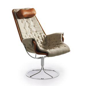 DUX Möbler | Fåtöljer