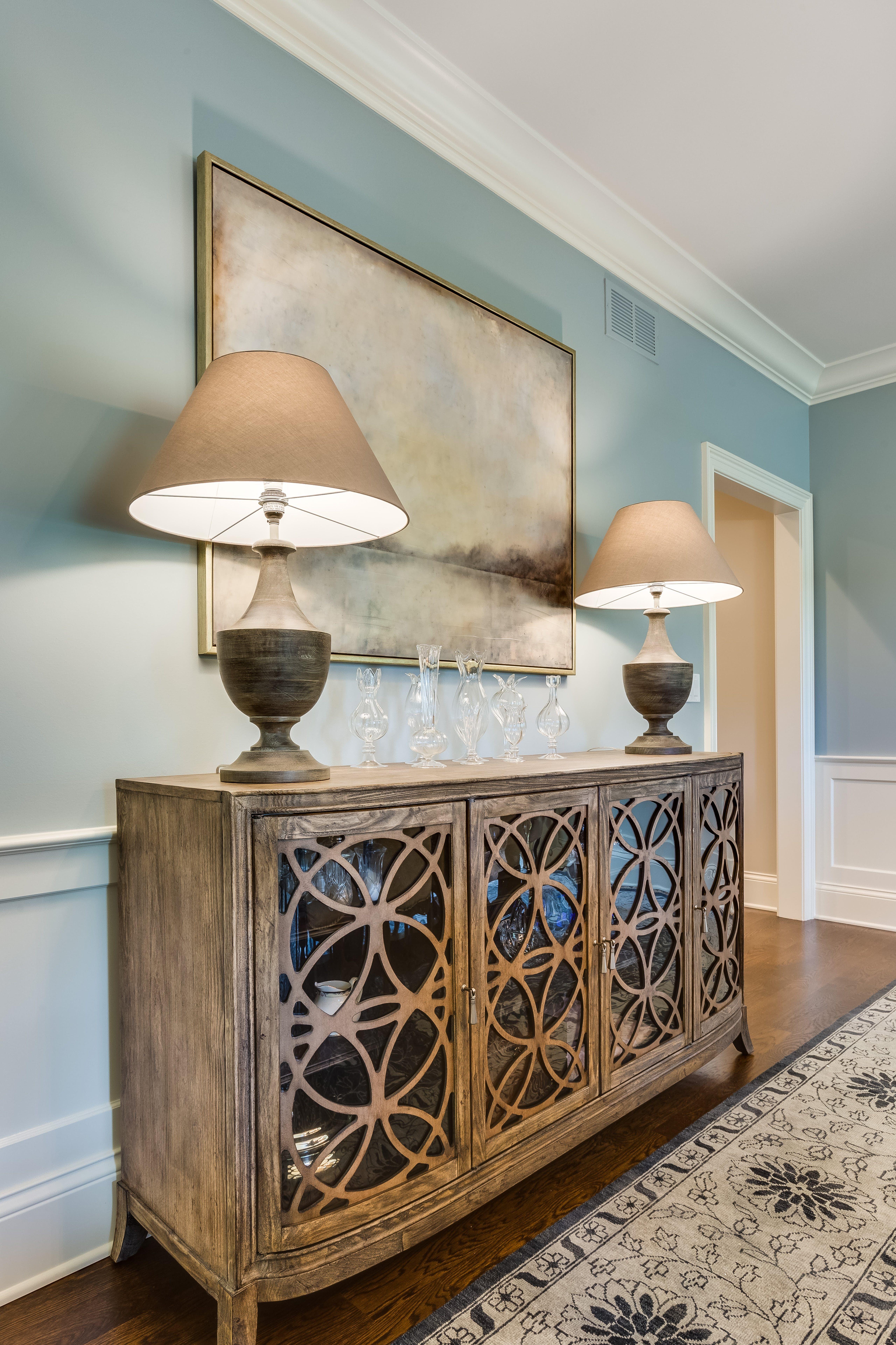 Rae.duncan.interior.design.portfolio.interiors.1504215294.233615