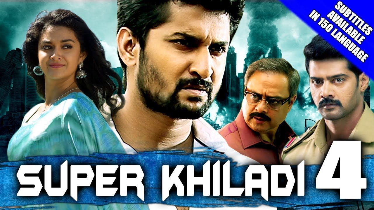 virus full movie in hindi dubbed download