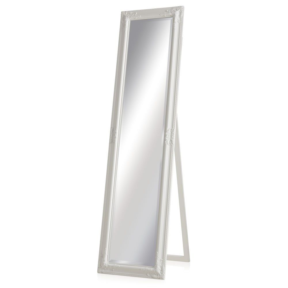 Wilko Full Length Mirror