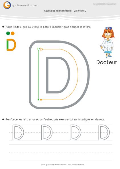 apprendre alphabet francais maternelle pdf