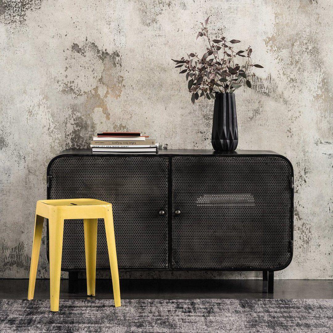 Meubles Design Et Decoration D Interieur En 2020 Mobilier De Salon Meuble Design Tabouret En Metal