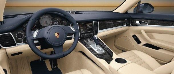 Porsche Panamera Wallpaper Hd Porsche Panamera Porsche Convertible Porsche Panamera Turbo