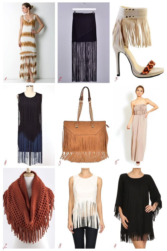 trendy-wholesale-boutique-clothing | Buyer's Lounge Blog ...