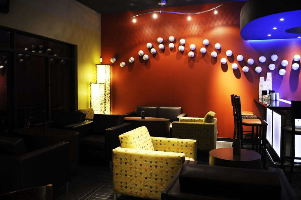 Photo of arris bistro jefferson city mo united states liquid lounge