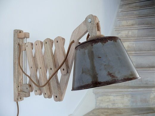 Industrial LampDesign Harmonica Home LampsVintage For Kitchen TlJ1c3FK