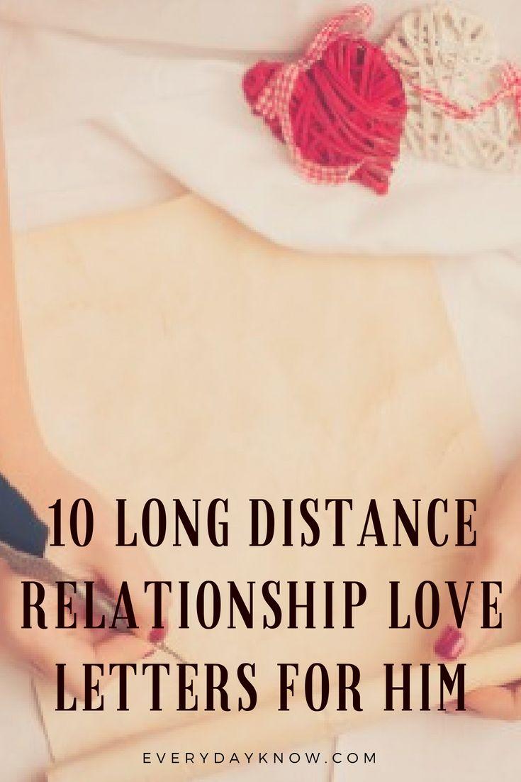 22++ Letter to boyfriend long distance ideas in 2021