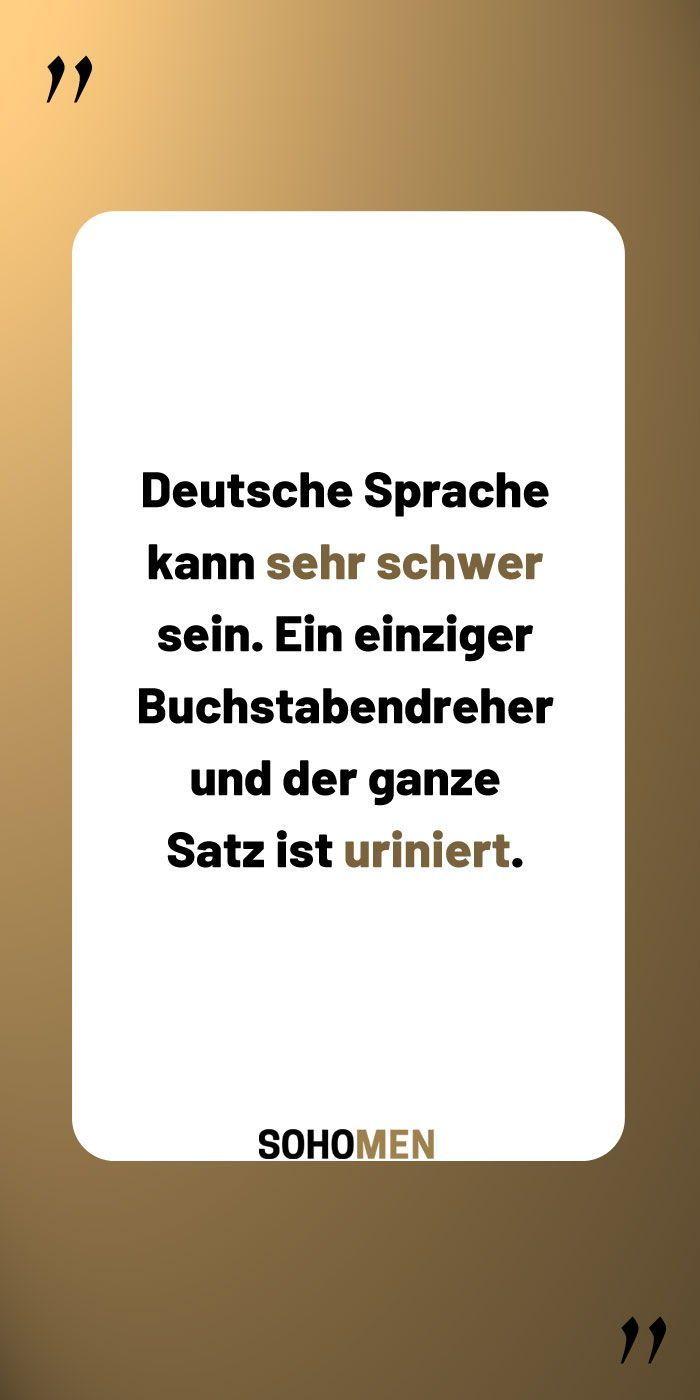 Lustige Sprüche #lustig #witzig #funny #deutsch Deutsche ...