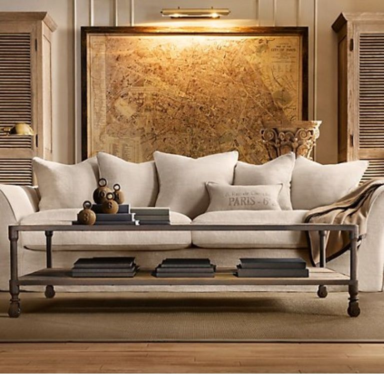 Extra large map two matching cabinets create symmetry and a nook extra large map two matching cabinets create symmetry and a nook for the sofa gumiabroncs Image collections