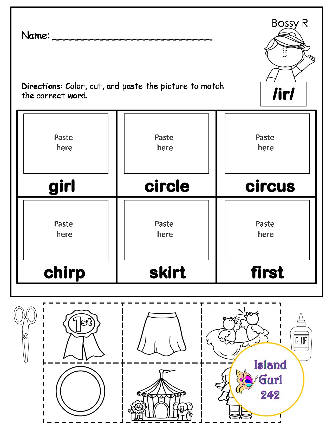 Pin On Phonics