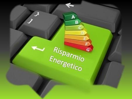 Ufficio Risparmio Energetico.Come Risparmiare Energia E Ridurre Gli Sprechi In Ufficio