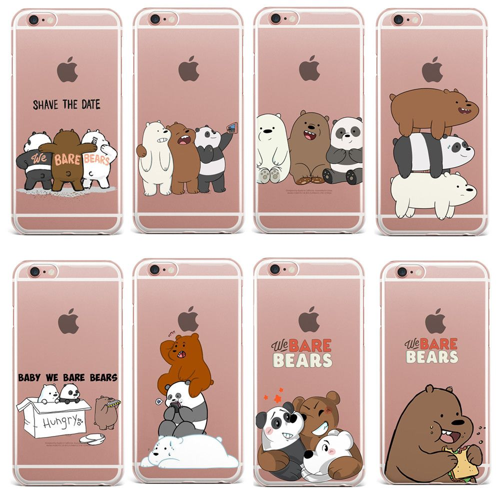 Phone Bags & Cases Official Website Fashion Black Brown Hair Baby Mom Girl Queen Hard Pc Phone Case Cover For Iphone X 5 5s Se 6 Xr Xs Max 7 8 8plus 100% High Quality Materials