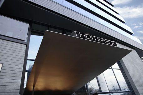 3D_hotelthompson1