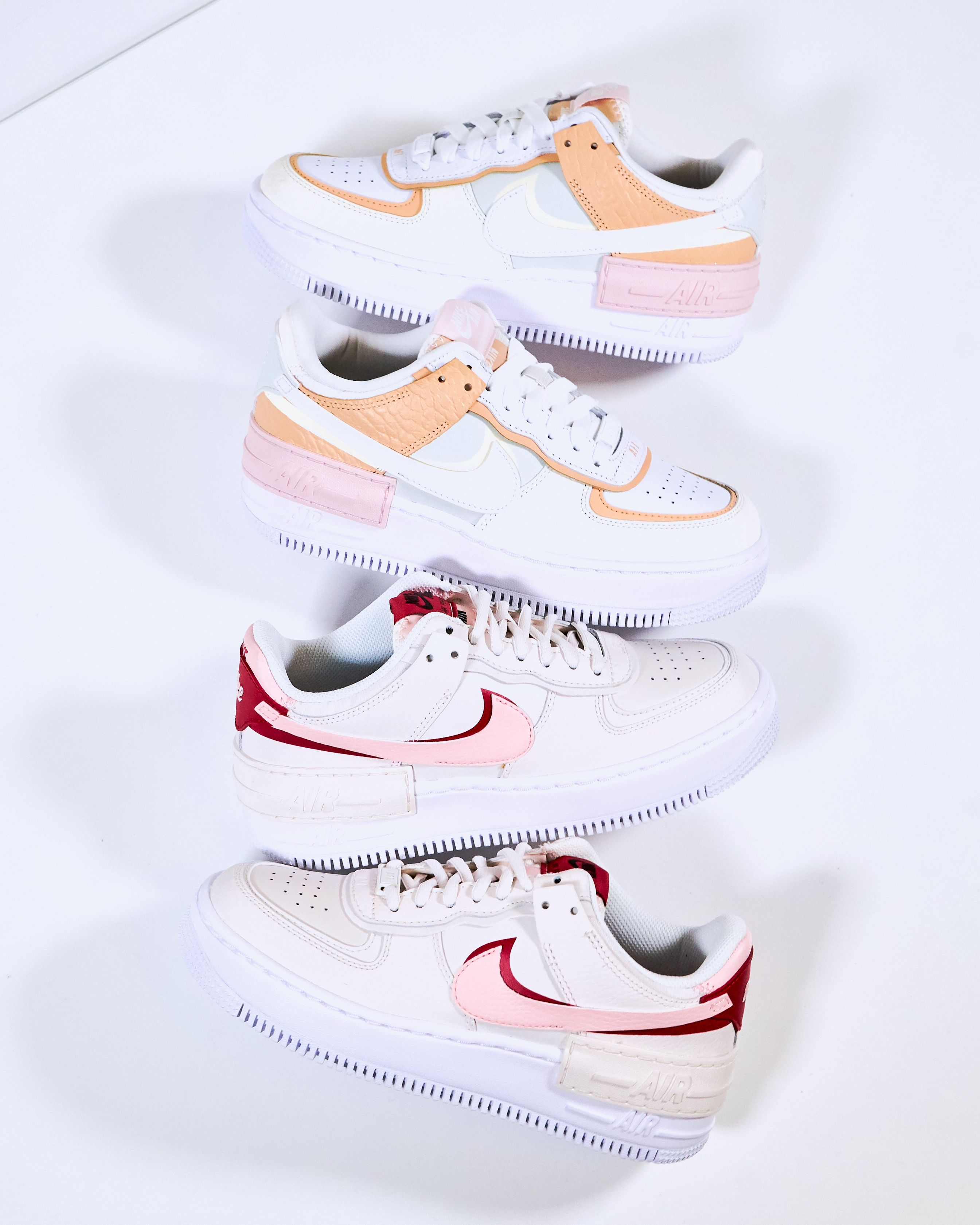Shadow with Love ???? | Chaussure nike air, Nike air force, Chaussure