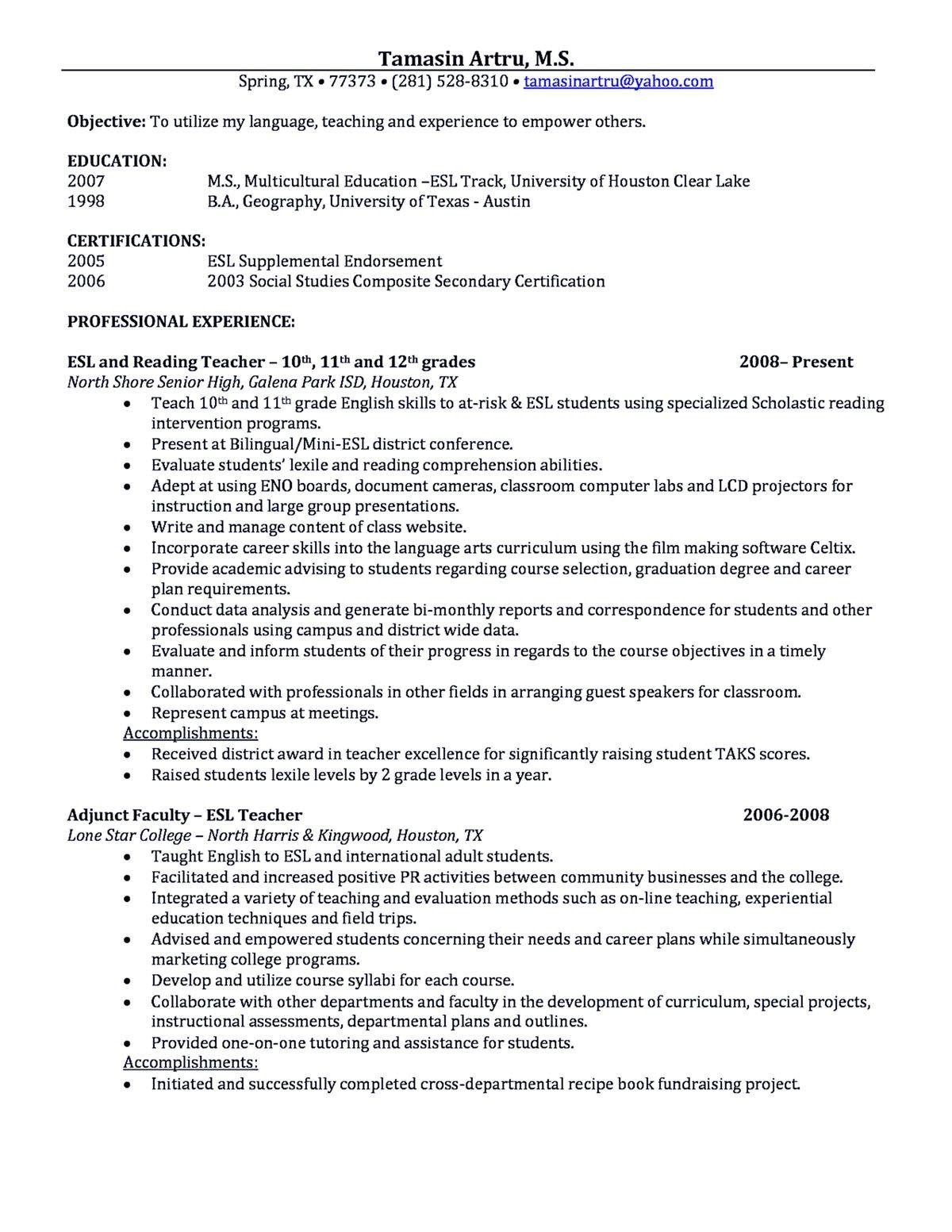 cv template academic latex academic cvtemplate latex template