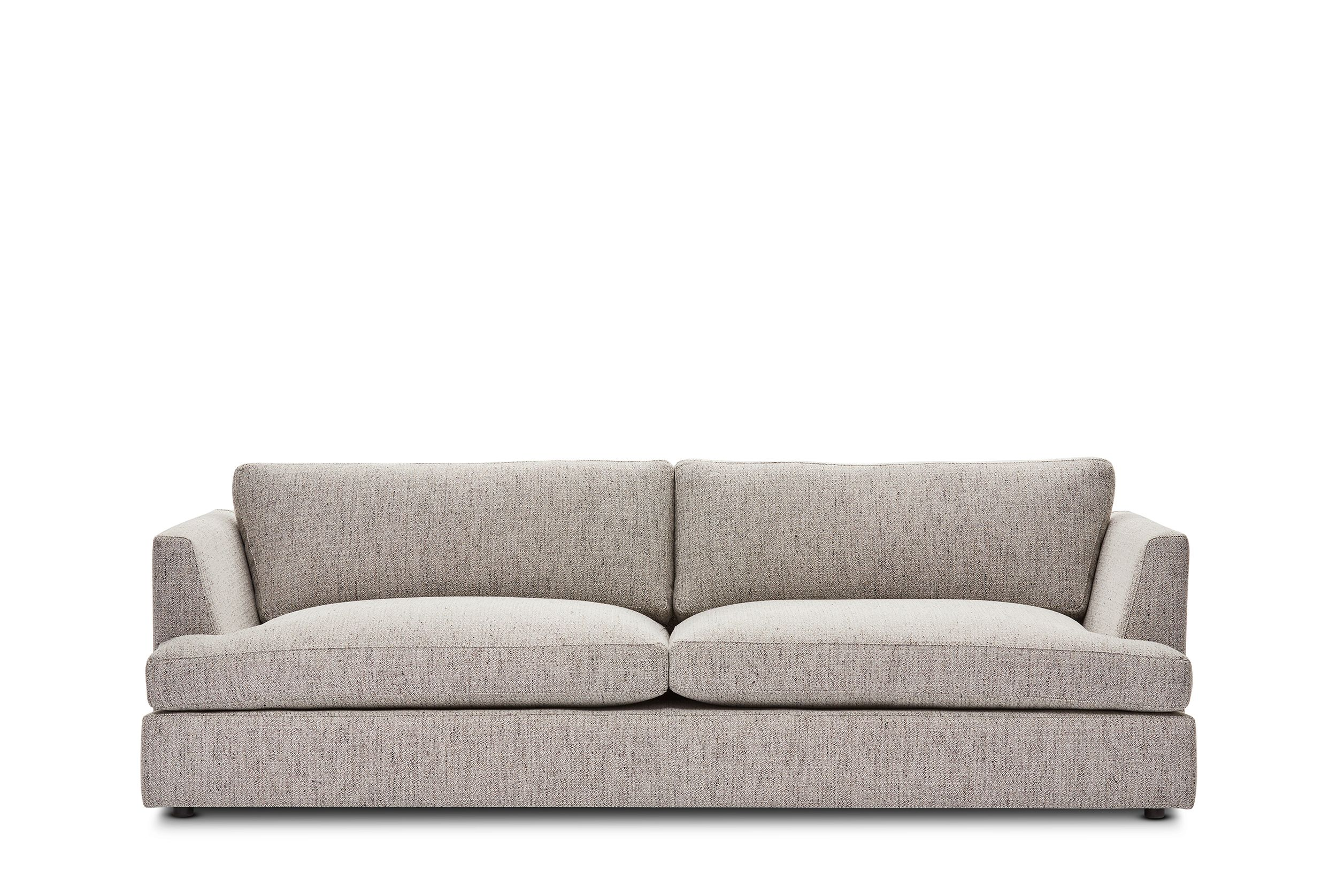 The Niva Sofa By Arthur G Is A Deep Design Suited Most To Those Who Like Curling Up On Their Sofa Available In Your Australian Design Furniture Design Design
