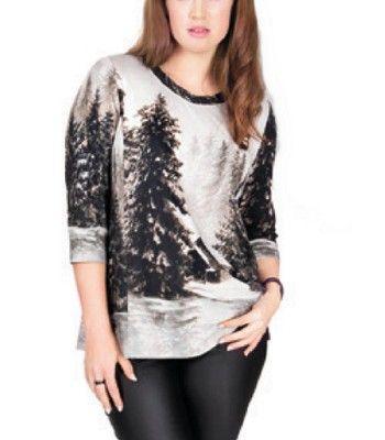 Mode für Mollige günstig kaufen Mode für junge und jung