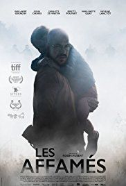 Watch Les affamés Full-Movie Streaming