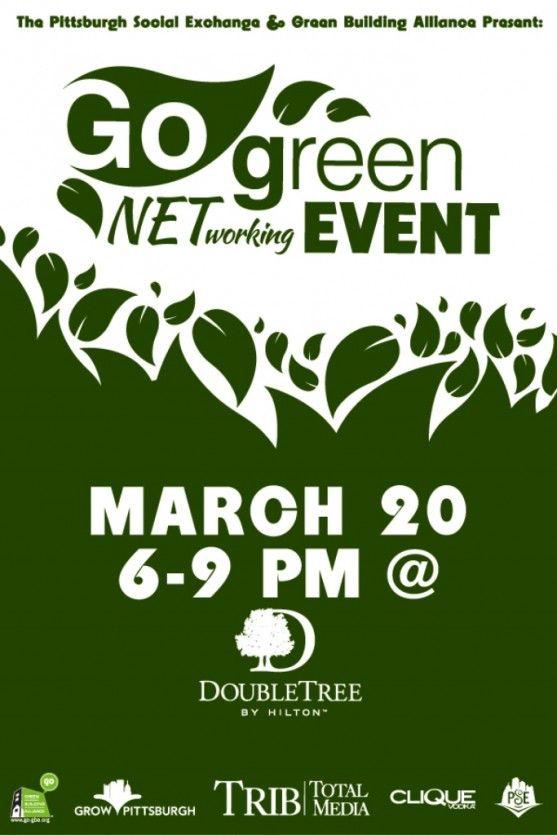 33 Contoh Poster Adiwiyata Go Green Lingkungan Hidup Hijau Lingkungan Hidup Poster Hijau