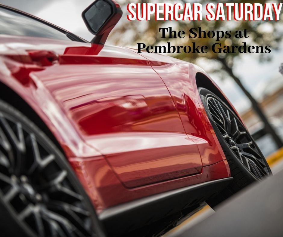 Join Us For Supercar Saturday Coming Up On September 14th Stock Photos Print Designs Inspiration Photo