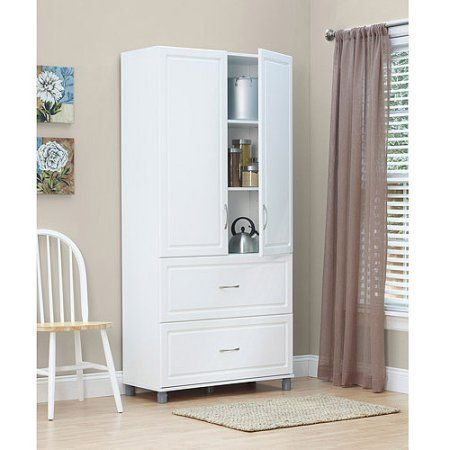 Unique Storage Cabinet with Lock Walmart