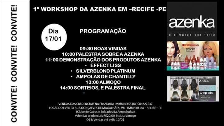 Pin De Jasiel Silva Em Azenka Convite Programacao Franquias