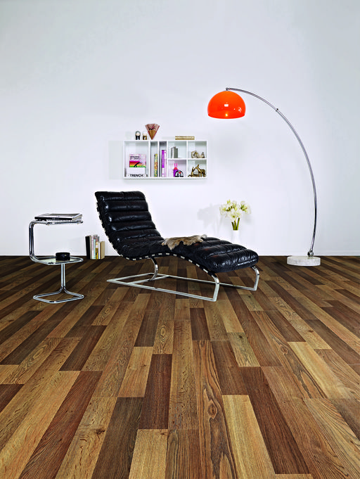 Balterio Senator Universal Oak Laminate Flooring 7 Mm Balterio