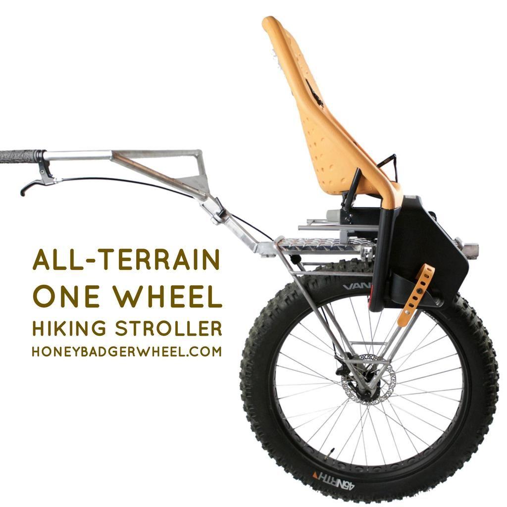 41 Hiking Carts ideas | honey badger, hunting cart, hiking