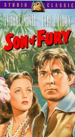 Watch Son of Fury: The Story of Benjamin Blake Full-Movie Streaming