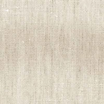Linen Texture Wallpaper, Donghia | the textile files // wallpaper | Textured wallpaper, Texture ...
