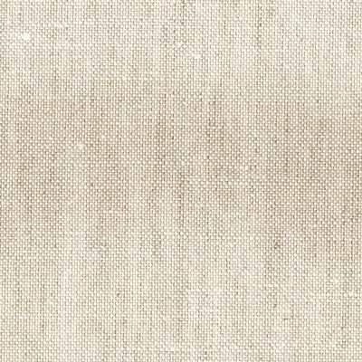 Linen Texture Wallpaper, Donghia | the textile files // wallpaper | Textured wallpaper, Texture ...