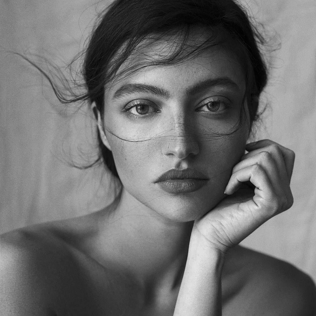 Hacked Isabelle Boemeke nude photos 2019