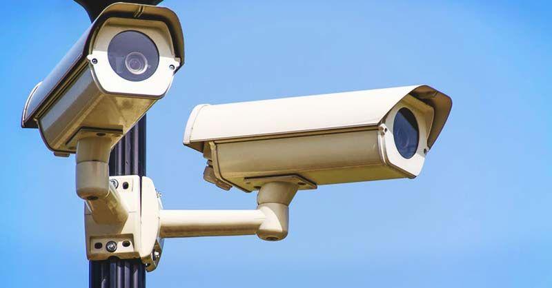 8 Best Home Security Camera Reviews Super Smart Surveillance Gadgets Best Home Security Camera Wireless Home Security Best Home Security