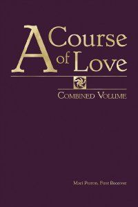 Download A Course Of Love Combined Volume By Mari Perron Pdf