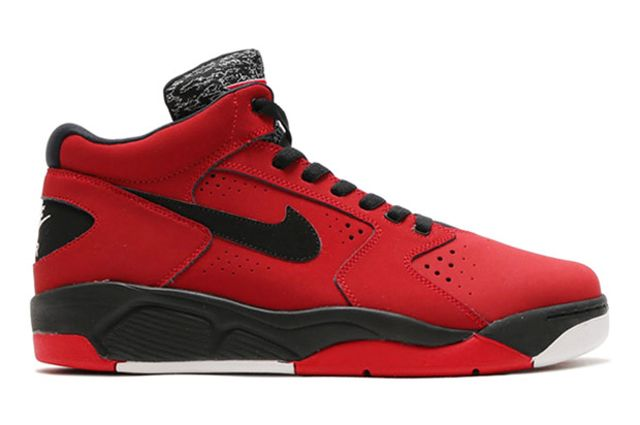 outlet store 35f52 54aea Nike Air Flight Lite Zapatillas Hombre, Accesorios, Hombres, Nike Para  Mujer, Nike