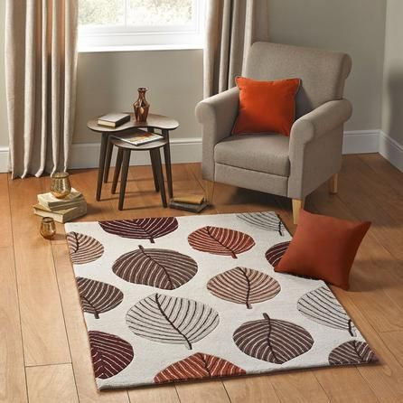 Wide range of rugs available to buy today at dunelm the uks largest homewares and soft furnishings store