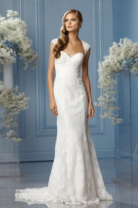 Used Watters Wtoo Bridal Gown Aveline Size 8 For 850 You Saved 34 Off