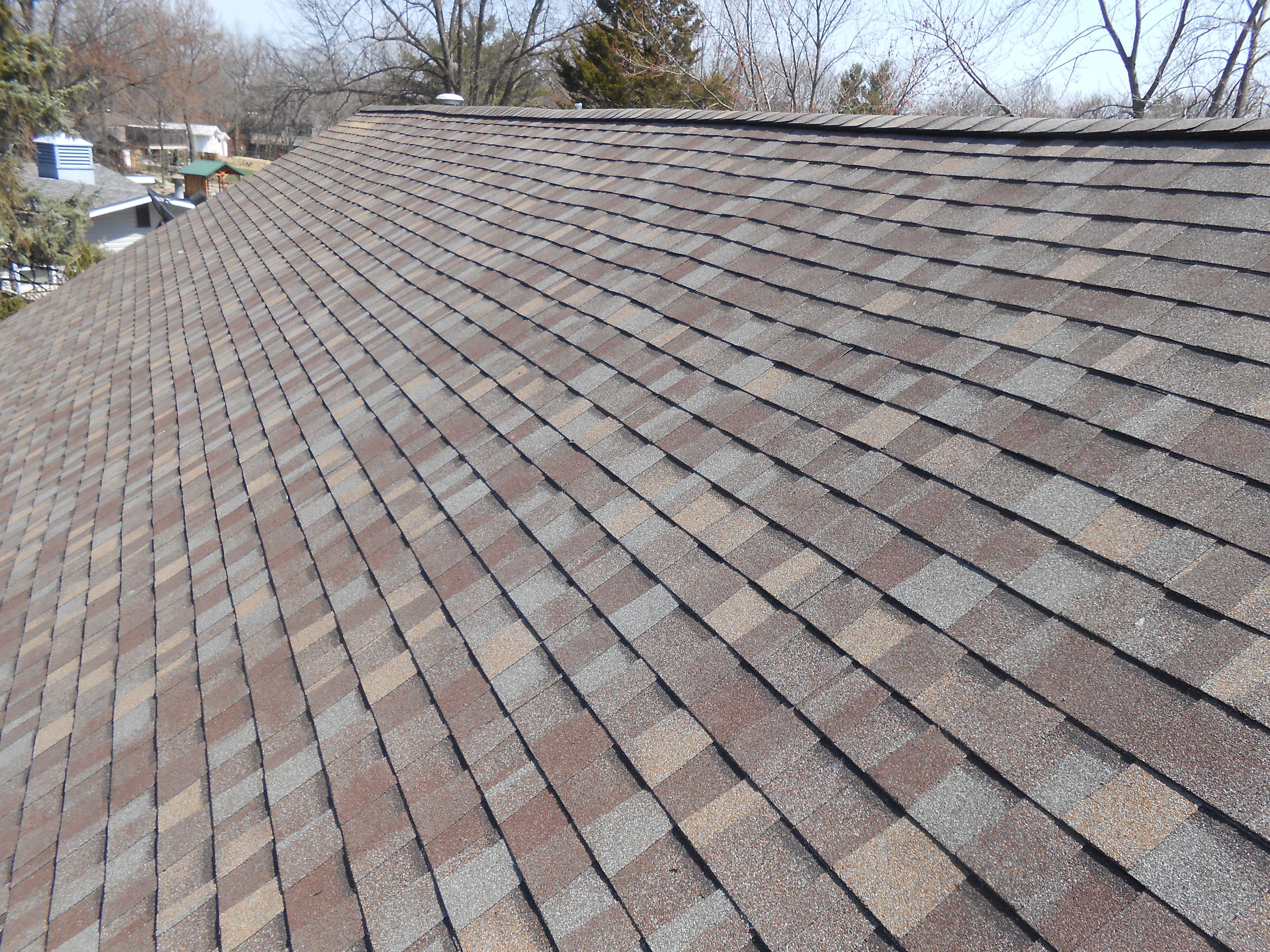 Certainteed Landmark Pro Prairie Wood Certainteed Craftsman Exterior Roof Shingle Colors
