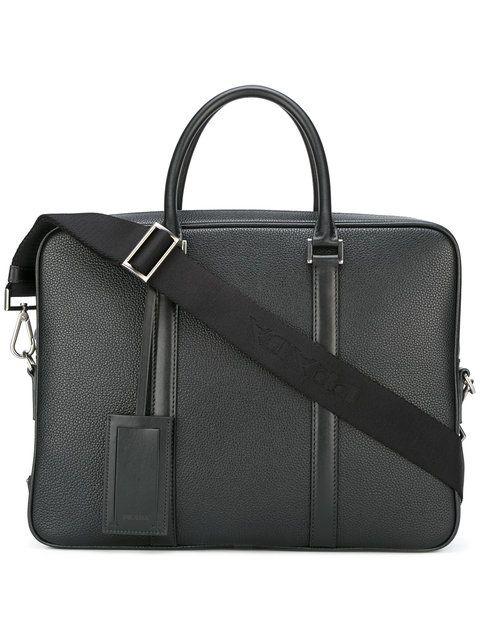 9b2e258b0c1b ... spain shop prada saffiano laptop bag luggage pinterest prada saffiano  and bag b0f66 27820