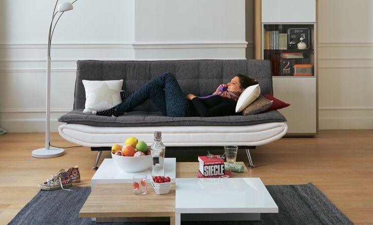 Alinéa le spécialiste meubles et déco boutique en ligne et 29 magasins sur toute la france conseils décoration pour votre intérieur salon et séjour