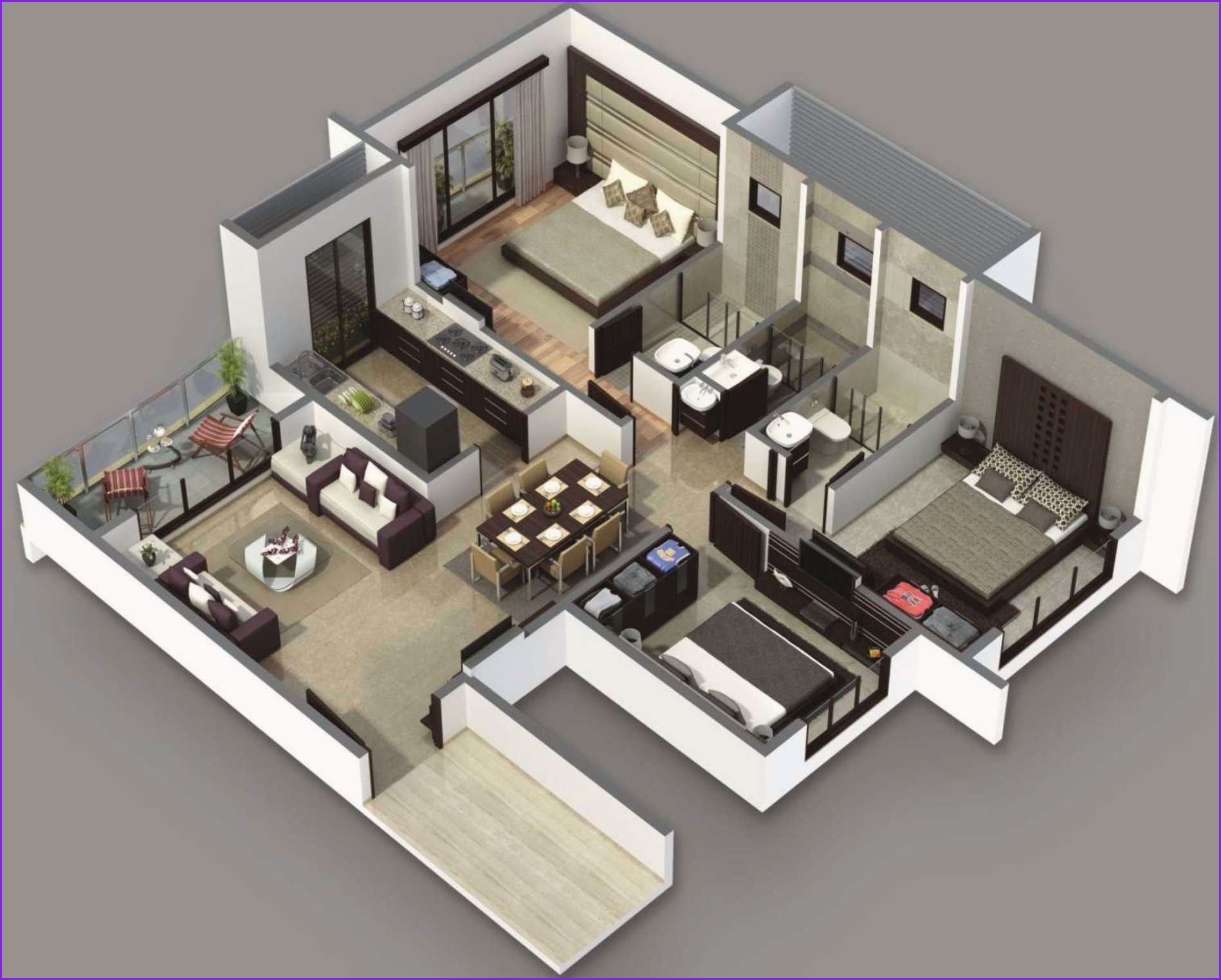 Awesome 2 Bedroom House Plans Under 1500 Sq Ft 2 Bedroom House Plans Under 1500 Sq Ft  Awesome 2 Bedroom House Plans Under 1500 Sq Ft  1500 Sq Ft Ranch House Plans with G...