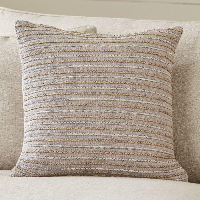 Magnificent Dasher Pillow Cover In 2019 Throw Pillows Pillow Covers Inzonedesignstudio Interior Chair Design Inzonedesignstudiocom