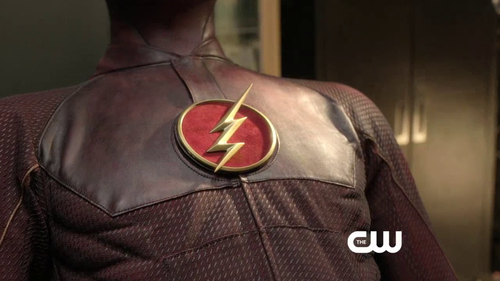 the flash cw Tumblr Flash tv series, The flash, Arrow