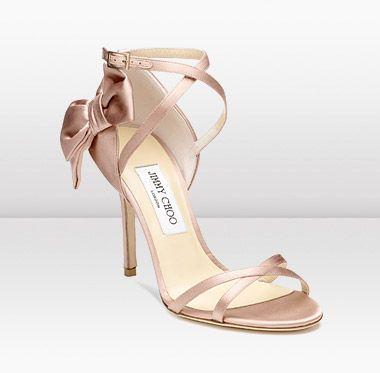 zapatos para damas de honor - buscar con google | barbie | pinterest