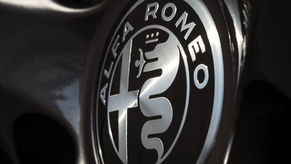 2019 Alfa Romeo Giulia And Stelvio Nero Edizione 2 Alfa Romeo
