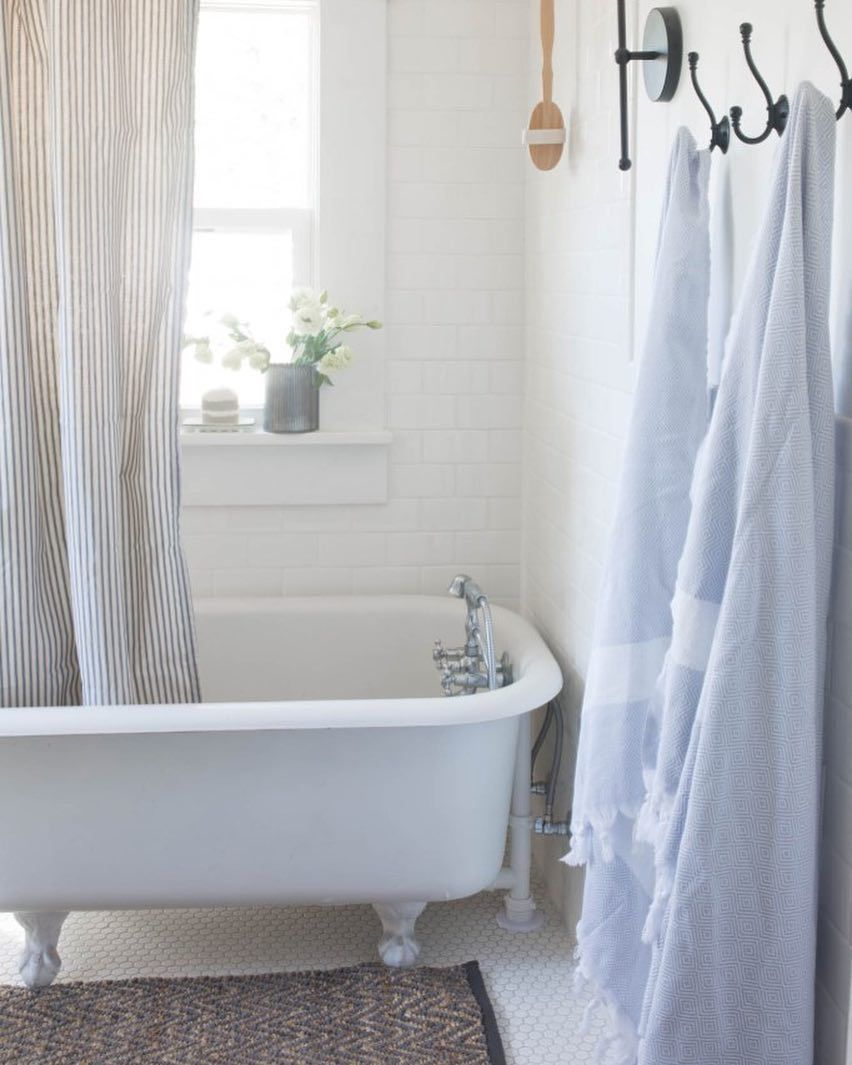 Pin by little yellow cottage on cozy cottage baths pinterest